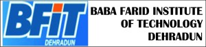 bfit  banner