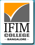 Get admission in IFIM College